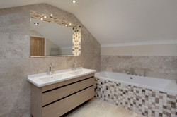 New House Tilston-003