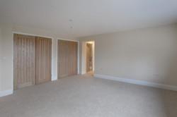 New House Tilston-010