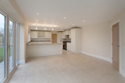 New House Tilston-035