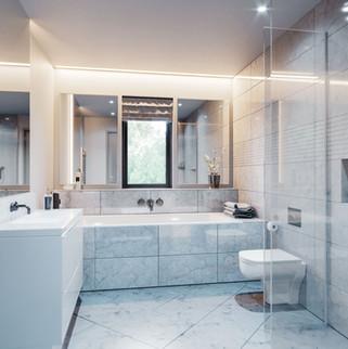 Apex_Hartford_Plot1_Bathroom_C01.jpg