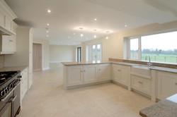New House Tilston-031