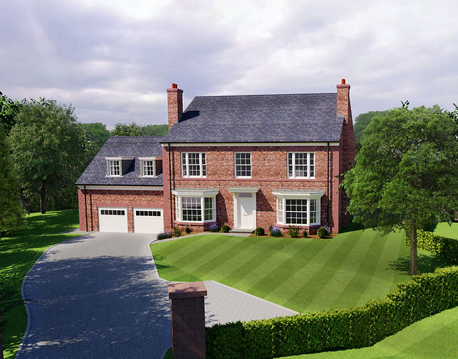Plot 1 - Eaton Green.jpg