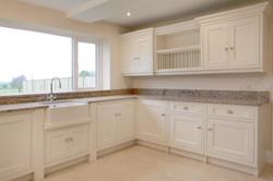 New House Tilston-036