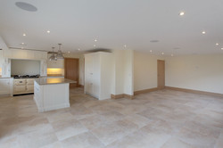 New House-044