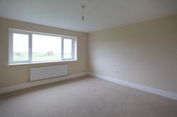 New House Tilston-008