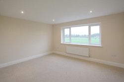 New House Tilston-005