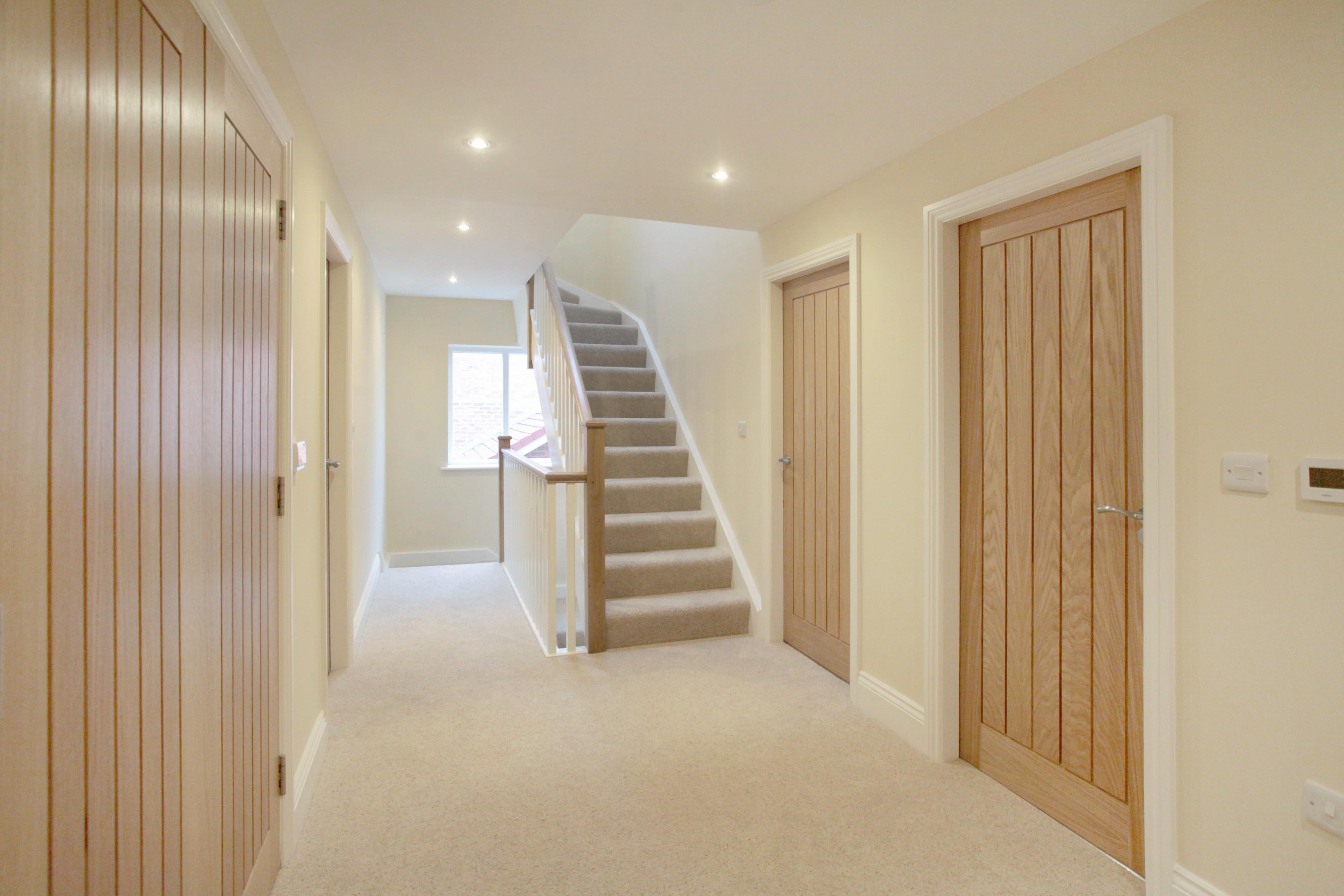 New House Tilston-016