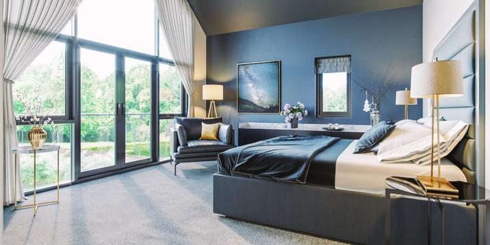 Apex_Hartford_Plot1_Bedroom_C01.jpg