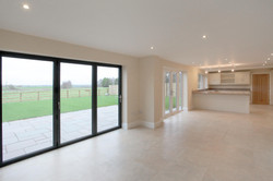 New House Tilston-034