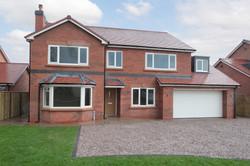 New House Tilston-048