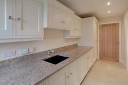 New House Tilston-032