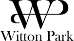 Witton Park Logo.png