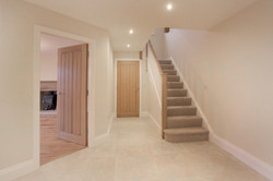 New House Tilston-042