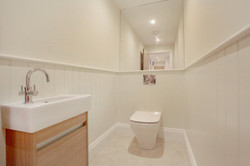 New House Tilston-040