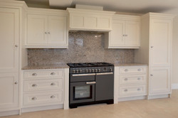 New House Tilston-037