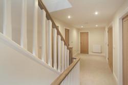 New House Tilston-015