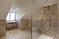 New House Tilston-012