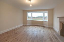 New House Tilston-041
