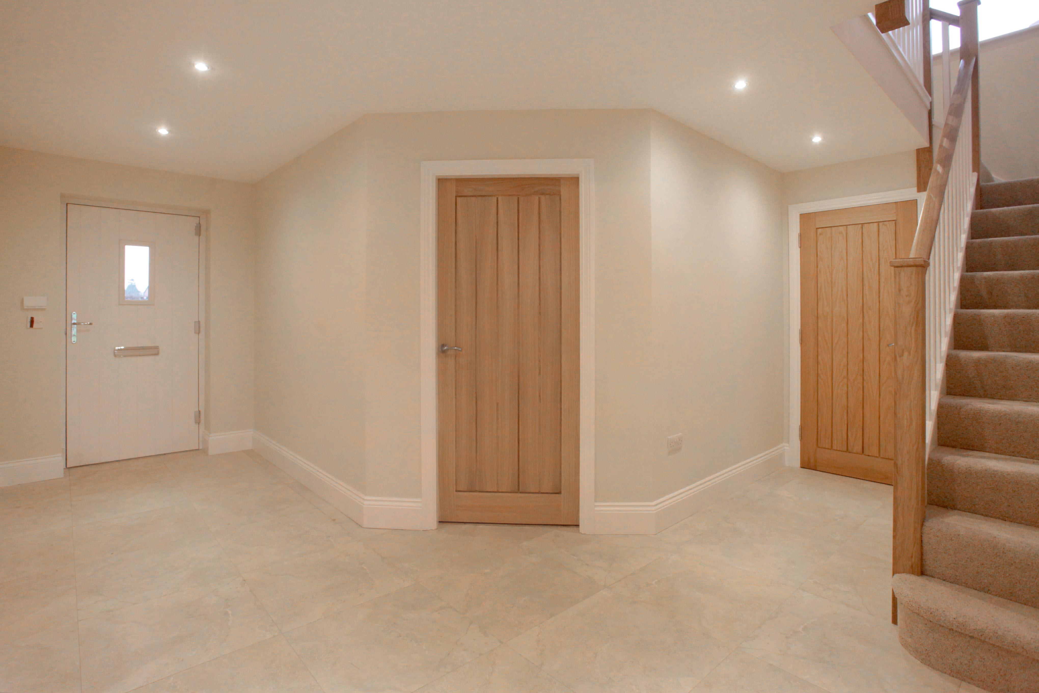 New House Tilston-043