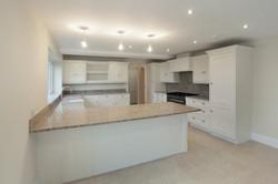New House Tilston-030