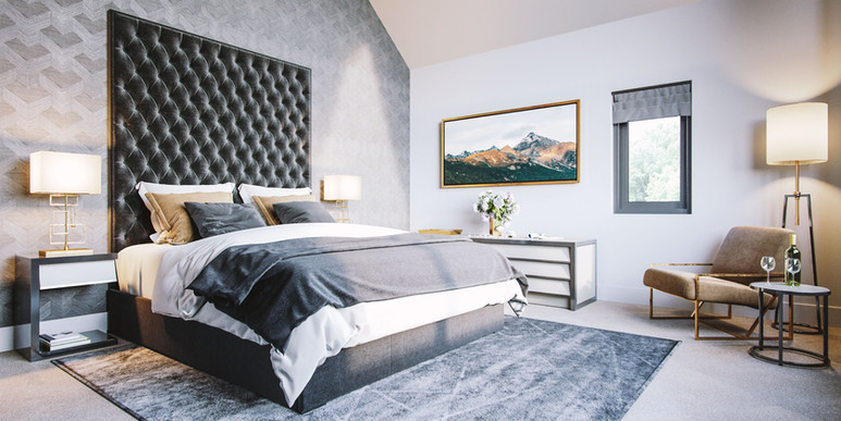 Apex_Hartford_P2_Bedroom_C01.jpg