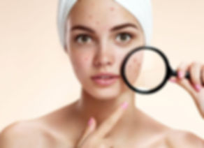 medical-dermatology.jpg