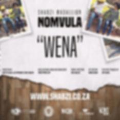 Wena by ShabZi Madallion Nomvula.jpg