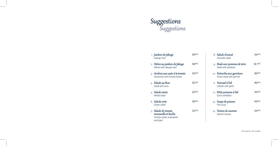 Screenshot 2020-06-04 at 19.06.04.png