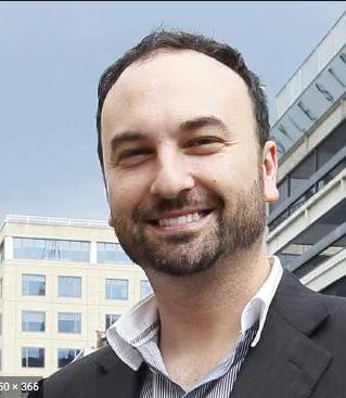 Moe Sultan: Member