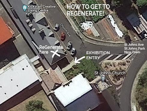 map for entry.jpg