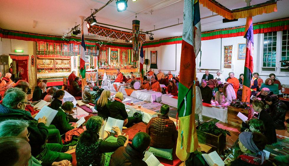 Guru Bhumtsok 2017 pic by Chagtong Chentong