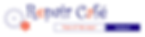 RCH logo.PNG