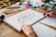 drawing on brain3.jpg