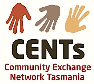 Community Exchange Network Tasmania