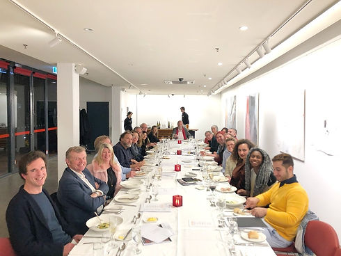 2019%20AGM%20party%20(photo%20by%20jami)