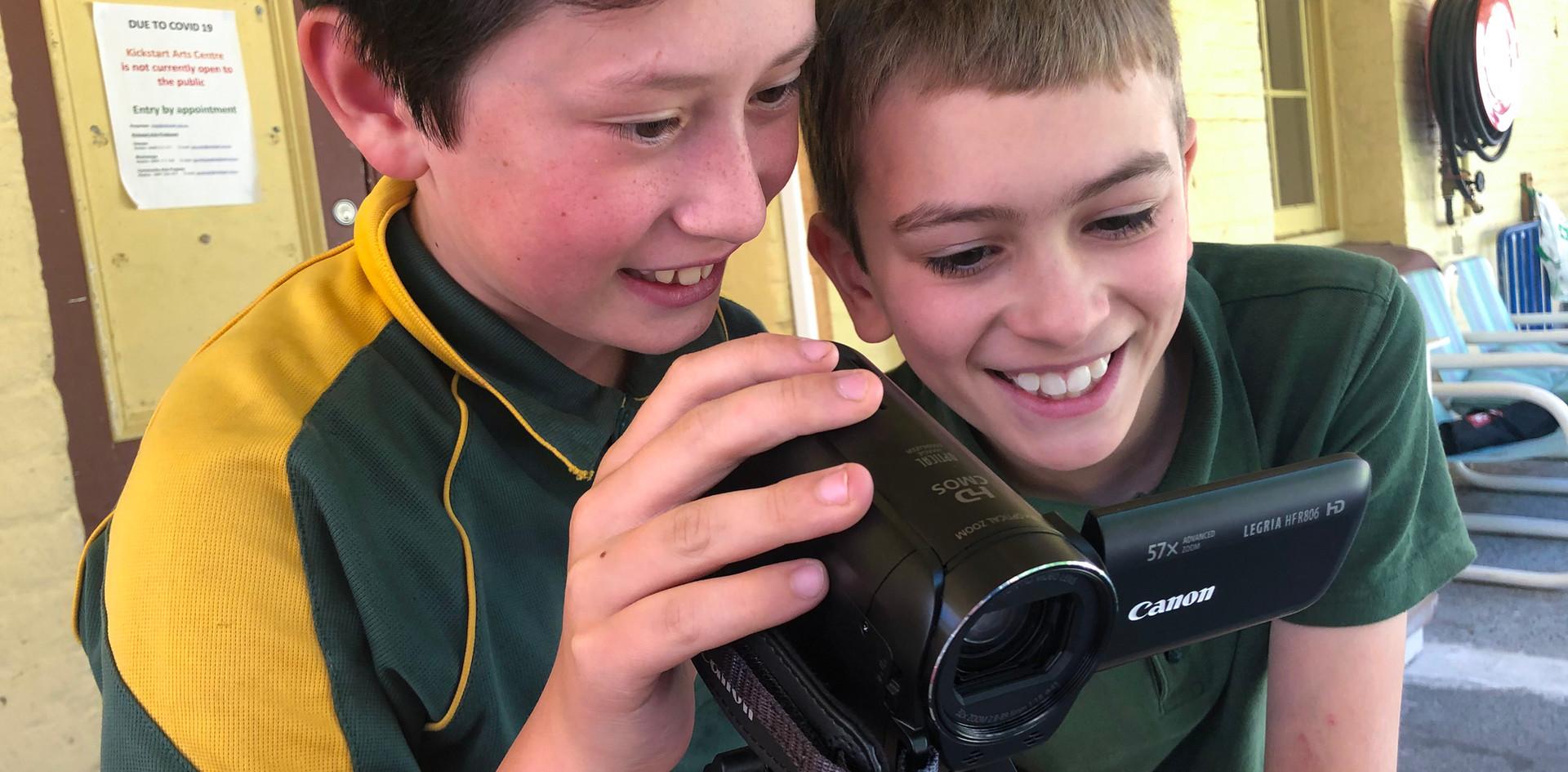 boys with camera.jpg