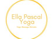 Ella Pascal - Yoga