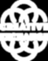 CX_WHITELOGO_TRANS.png