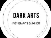 Steve Lovegrove - Dark Arts Photography & Darkroom
