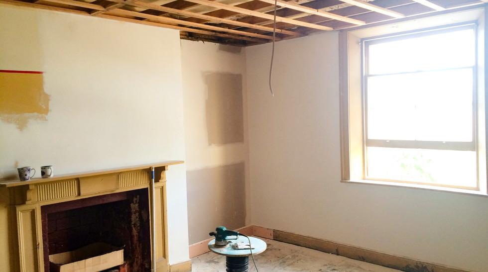 Jami's office pre-renovation 3