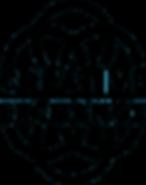 CX_logo_Black_TransparentBG copy.png