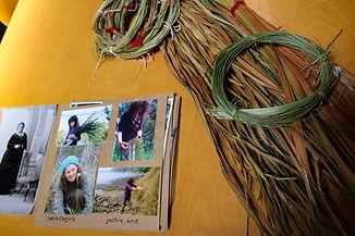 Weaving image pakana studio
