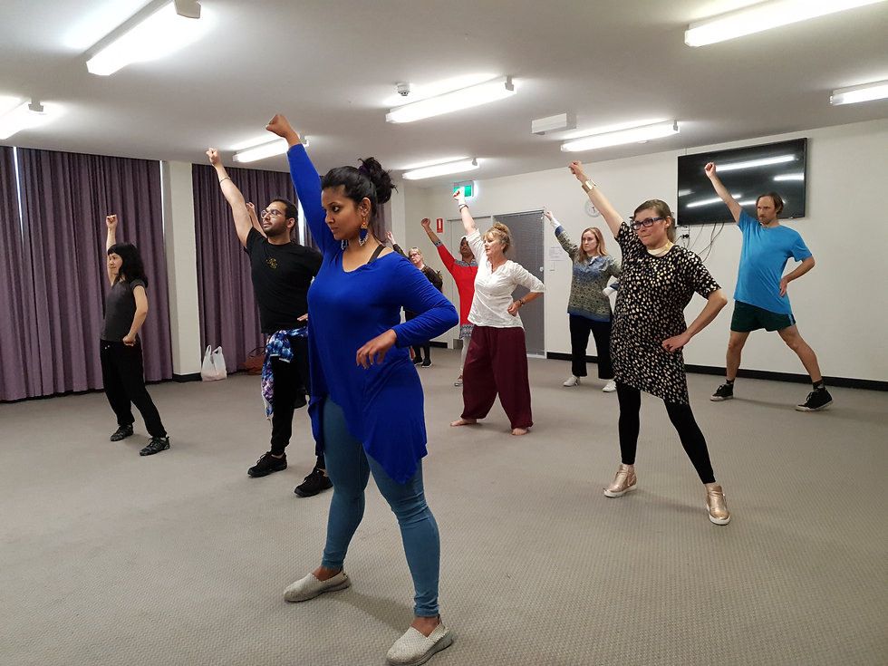 Dance Classes copy.jpg