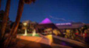 Hard_Rock_Hotel_Palm_Springs.jpg