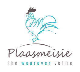 Plaasmeisie_Logo 2020.png