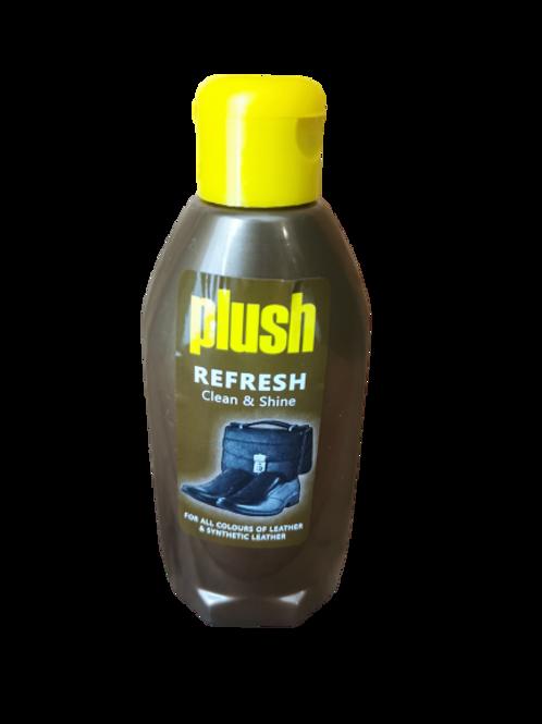 Plush - Clean & Shine Cream