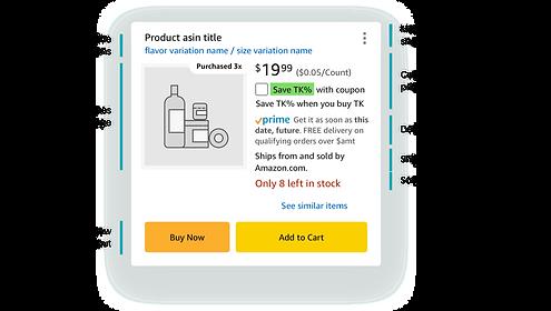 Buy Again Mobile Next-Gen 11.png