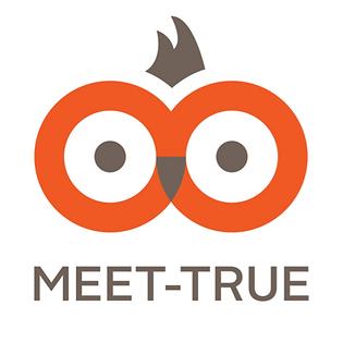 Meet-true 1.png