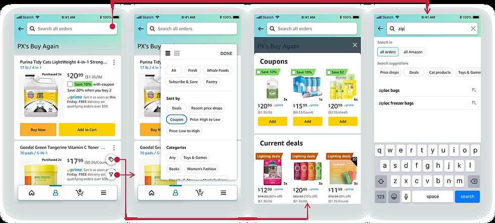 Buy Again Mobile Next-Gen 14.png