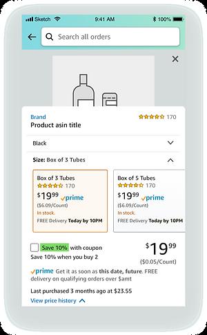 Buy Again Mobile Next-Gen 9.png
